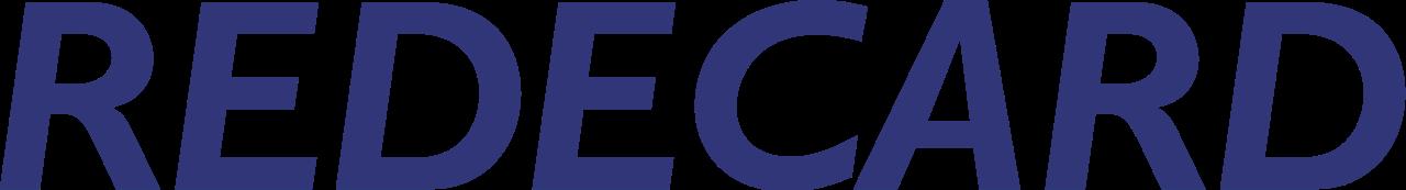 Redecard-logo