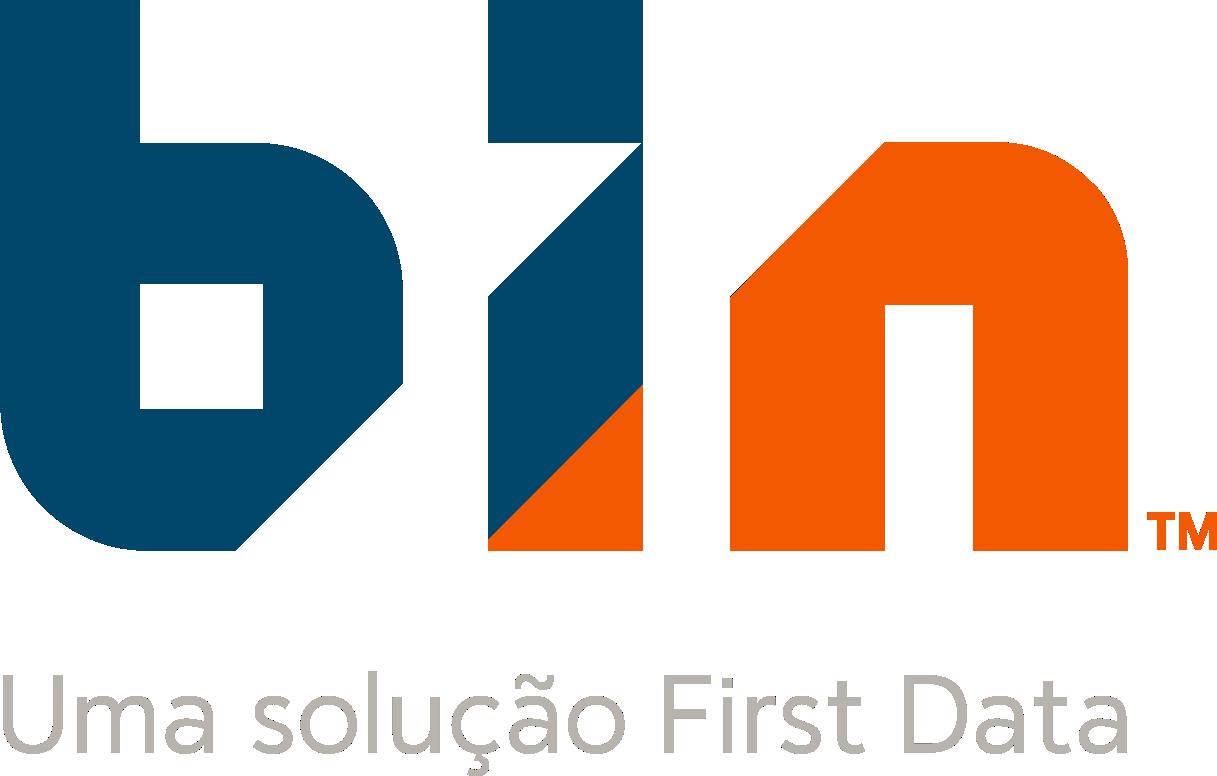 bin-logo