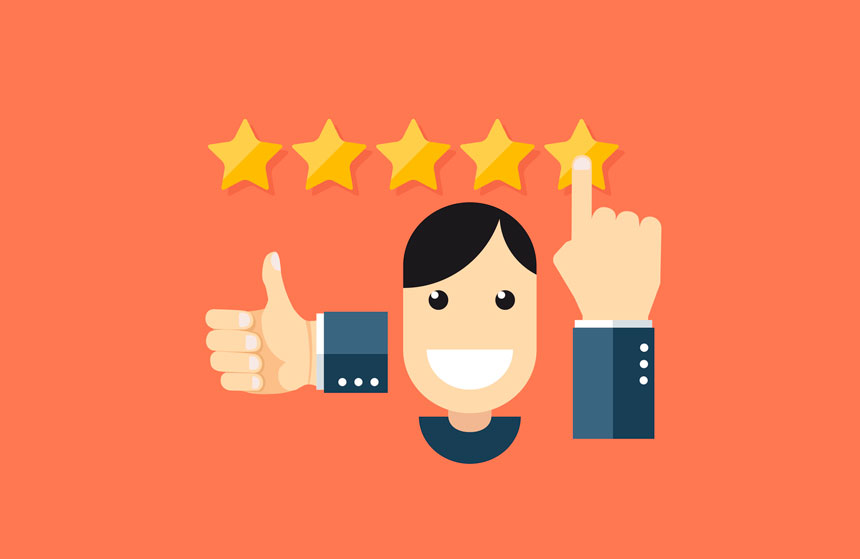 clientes-satisfeitos-blog-satisfacao-de-clientes