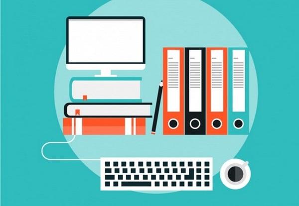 Como proteger os documentos