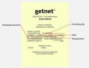 nsu-getnet