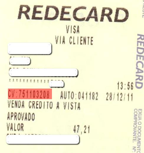nsu-redecard