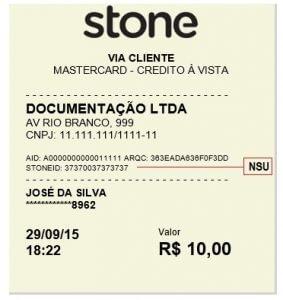 nsu-stone