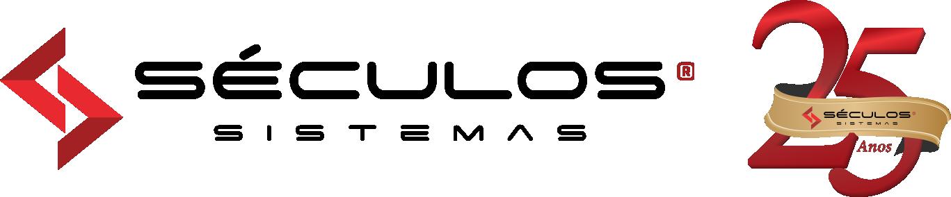 logo-seculos__curvas___OK2